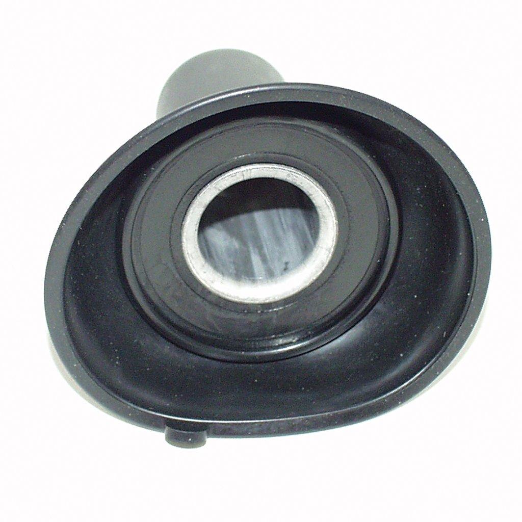 Membrane Vergaser 20mm f/ür mit Metalldeckel Rex RS 500 50 LAEAGZ4-4 Takt 06-13