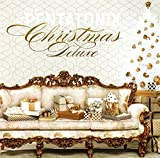 Classical Music : A Pentatonix Christmas Deluxe