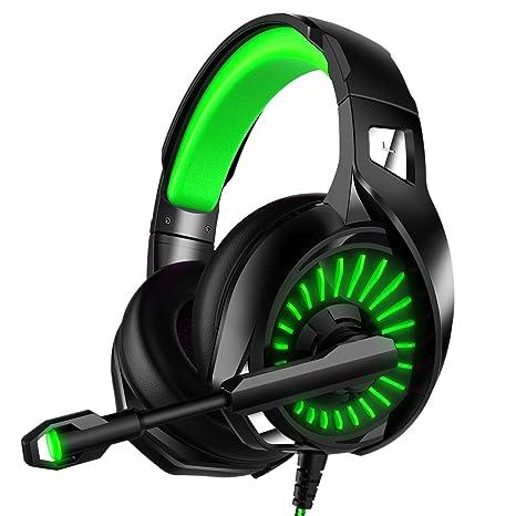 Gaming Headphones Offer