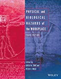 Product review for Physical and Biological Hazards of the Workplace