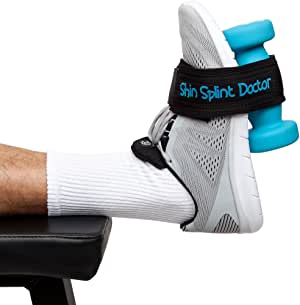 Shin Splint Doctor is Guaranteed to be The Fastest Way to heal Your shin Splint Pain. You Will Never Have Shin Splints Again! The top Shin Splint fix, Cure and Solution.