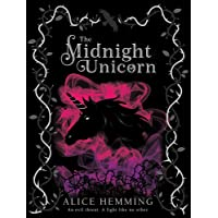 The Midnight Unicorn