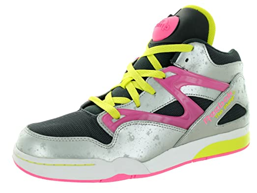 reebok shoes song let s get some shoes let s party song for ki