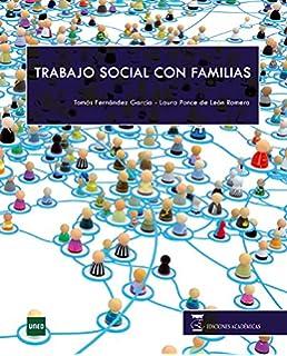 TRABAJO SOCIAL INDIVIDUALIZADO DOWNLOAD