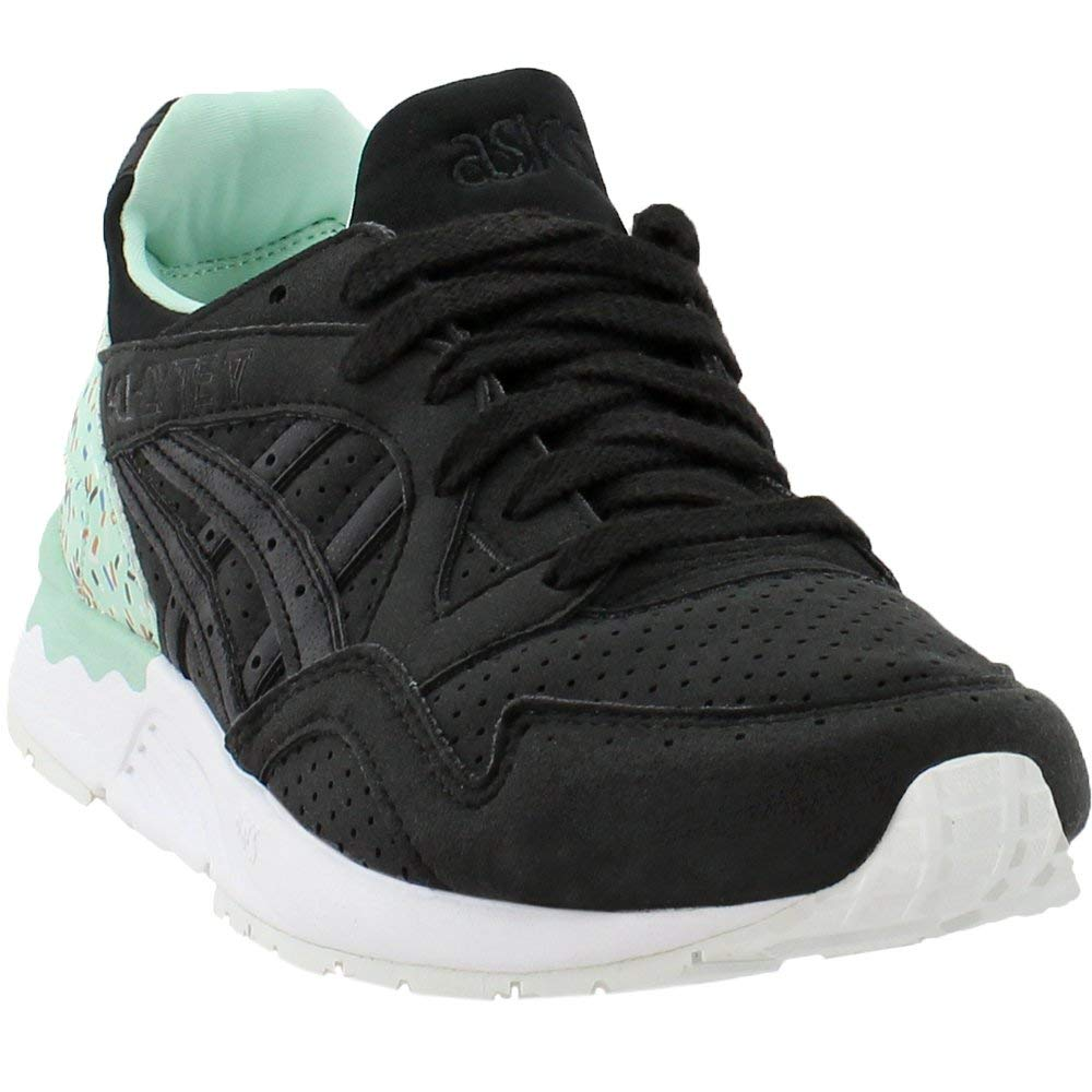 ASICS Womens Gel-Lyte V Grade School Athletic /& Sneakers