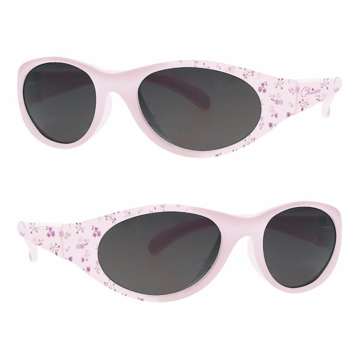 Chicco 00058700000000 - Gafas de sol Antiope, para niña, a ...