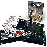 Modiphius Entertainment Star Trek Adventures RPG: Starter Set