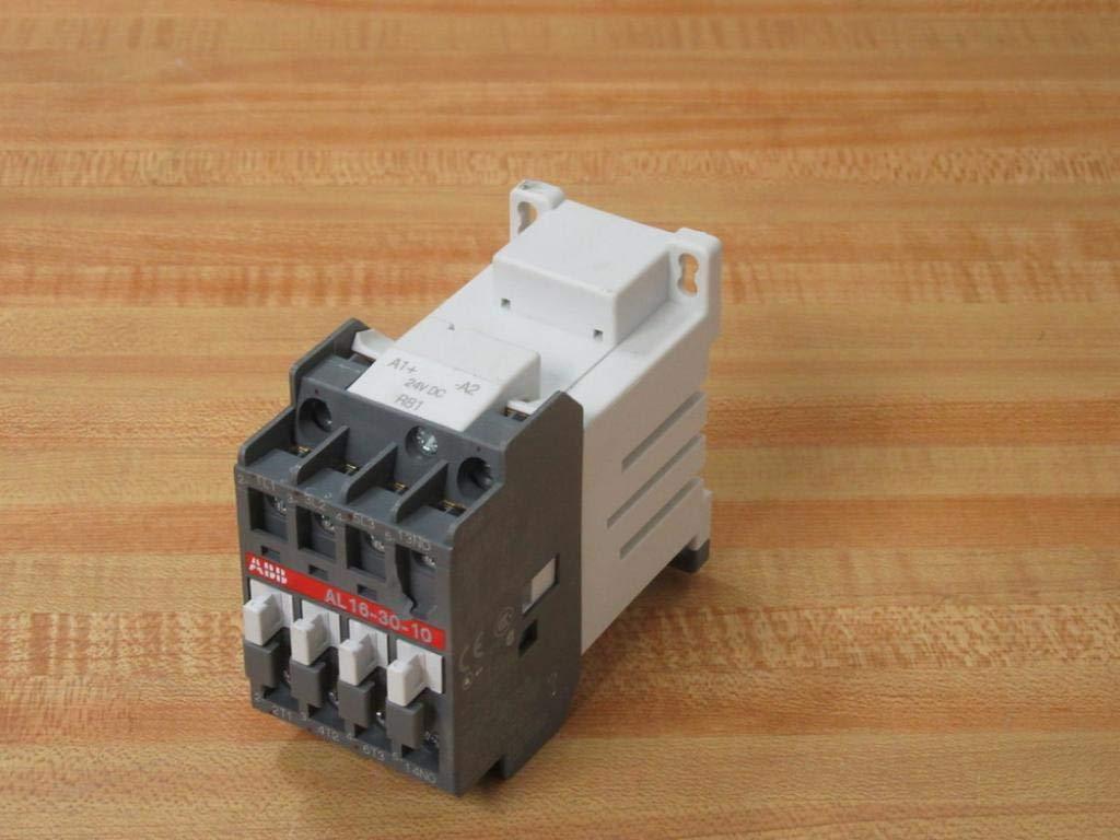 ERA-2APB7680X Pack of 100 RES SMD 768 OHM 0.1/% 1//16W 0402