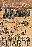 Jamestown: A Novel