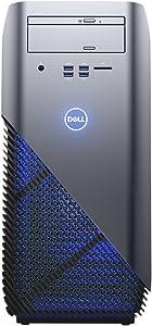 Dell Inspiron 5675 7 1700X 8GB 1TB (i5675-A128BLU)