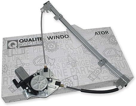 Qualite Parties Elektrisch Fensterheber Vorne Links Mit Motor Auto