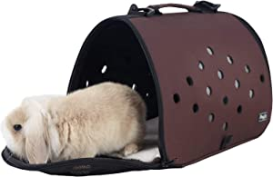 Petsfit Soft-sided Pet Carrier