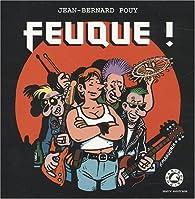 Feuque ! par Jean-Bernard Pouy