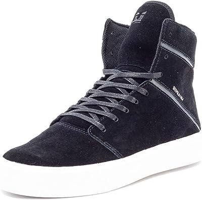 Amazon.com: Supra Mens Bandit: Shoes