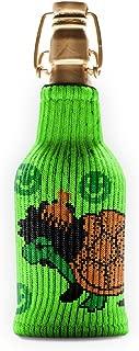 product image for Freaker USA Beverage Insulator - Tortoise & The Hair