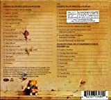 Elton John : Goodbye Yellow Brick Road 40th Anniversary Edition 2xCD set The Landmark Album & Beyond