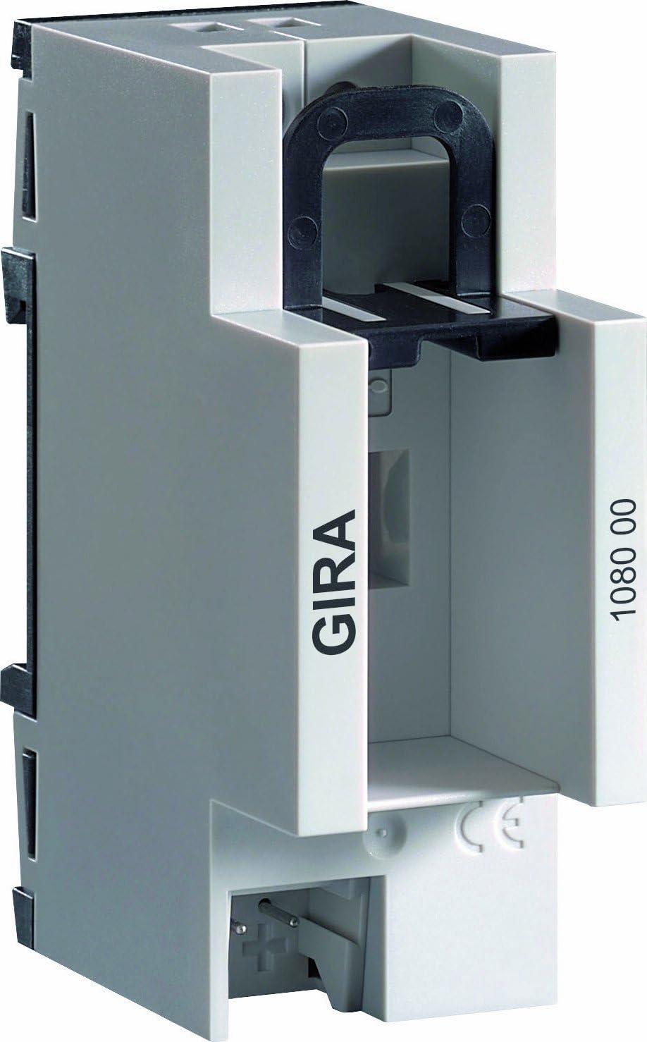 Gira 108000 USB Interface for Bus System KNX EIB REG