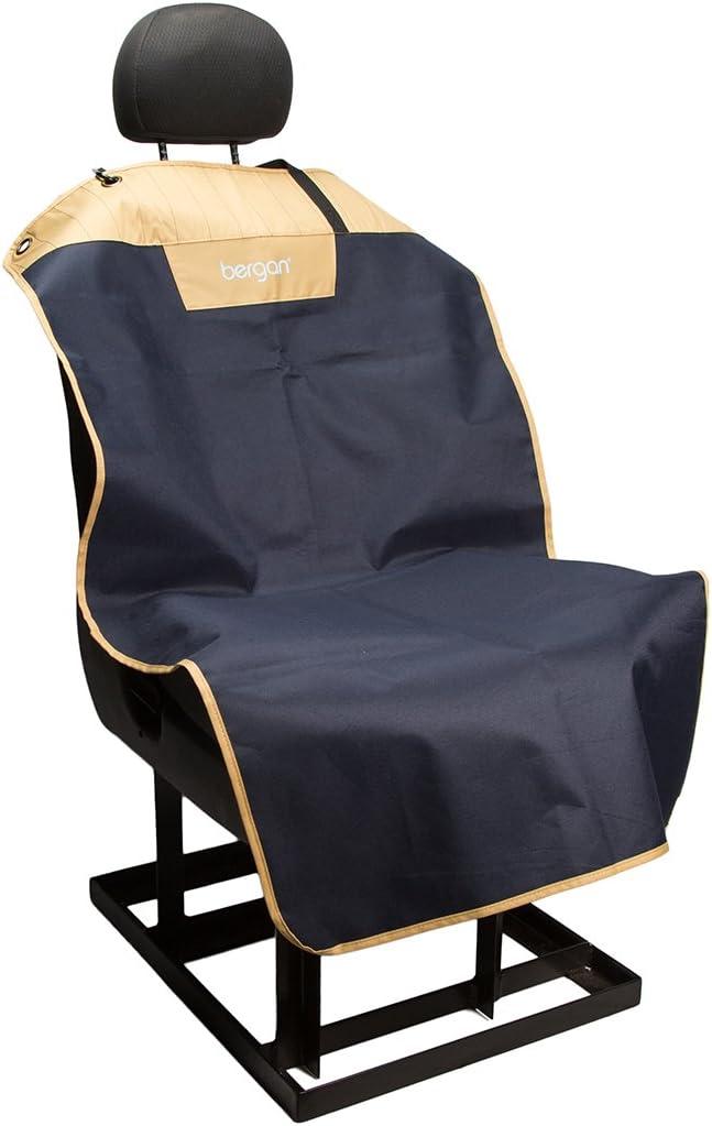 Bergan 600D Polyester Back Seat Hammock