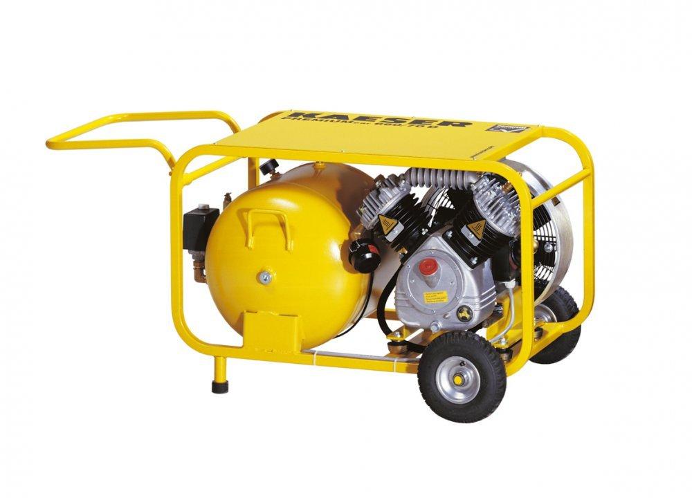 Pantalla Kaeser coche 660/70D eléctrico para compresor de aire comprimido: Amazon.es: Bricolaje y herramientas