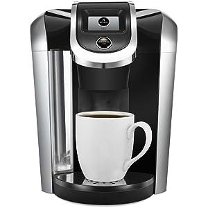 Keurig K475 Coffee Maker