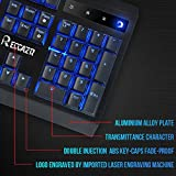 RECCAZR-Mechanical-Gaming-Keyboard-Blue-Swithes