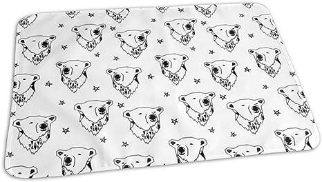 sitting bear clipart - Google Search   Polar bear coloring page, Polar bear  color, Bear coloring pages
