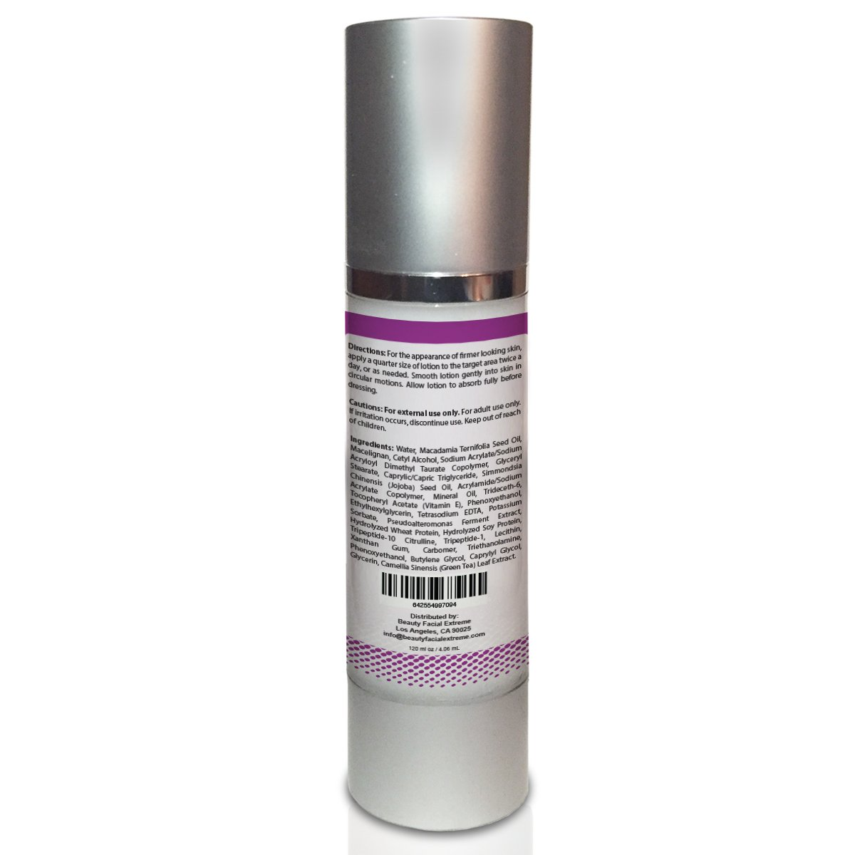 Amazon.com : Breast Enhancement & Enlargement Cream- Clinically Proven for  Bigger, Fuller Breasts. Firms, Plumps & Lifts your Boobs.