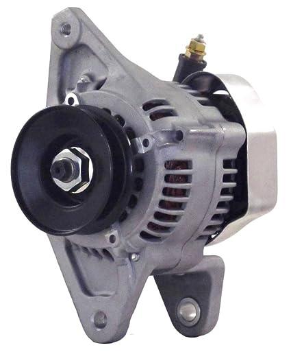 236 Cat Engine Diagram - Wiring Schematics