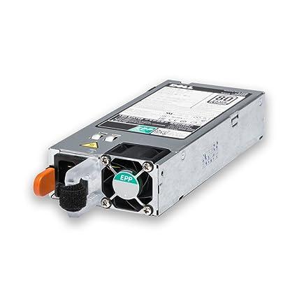 Dell PowerEdge R520 R620 R720 R720XD R820 R920 T320 T420 T620 PowerVault  DX6112 SN Server Power Supply 1100 Watt GYH9V YT39Y W933G NTCWP 38GYJ GDPF3