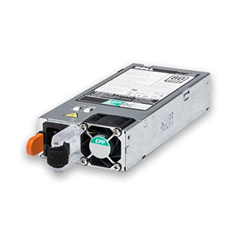 Amazon com: NEW Dell N884K PowerEdge T310 400W Power Supply