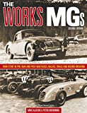 The Works MGs: Second Edition (Classic...