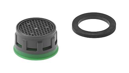 KOHLER K Kit Aerator Gpm Faucet Aerators And Adapters - Kohler bathroom faucet aerator