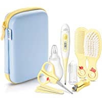 Philips AVENT SCH400/00- Kit accesorios para el cuidado