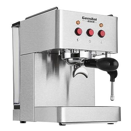 ZXZ-GO Inicio de Negocios de Uso de la Bomba de café de la Bomba
