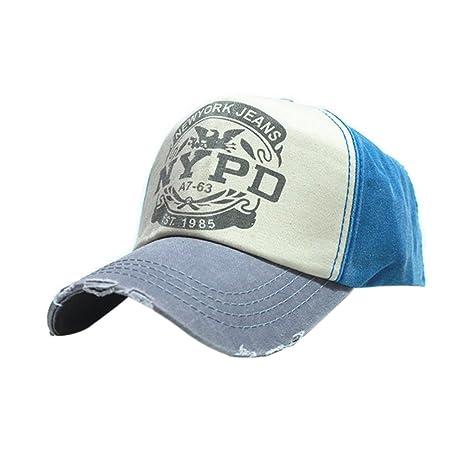 Cappellini con cappuccio Hip Hop del Trucker Montato Unisex Gorras Hombre  Cappellino da Baseball Bobury 15b8509bdb5f