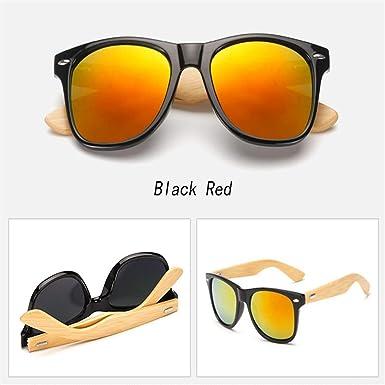 Gafas de sol deportivas, gafas de sol vintage, Men Top ...