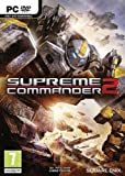 Supreme Commander 2 - French only - Standard Edition