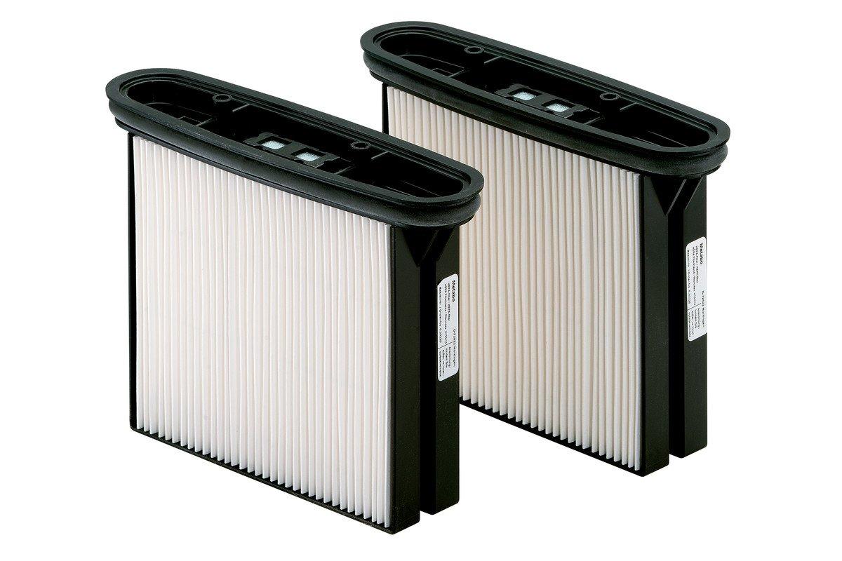630326000 Hepa Filters
