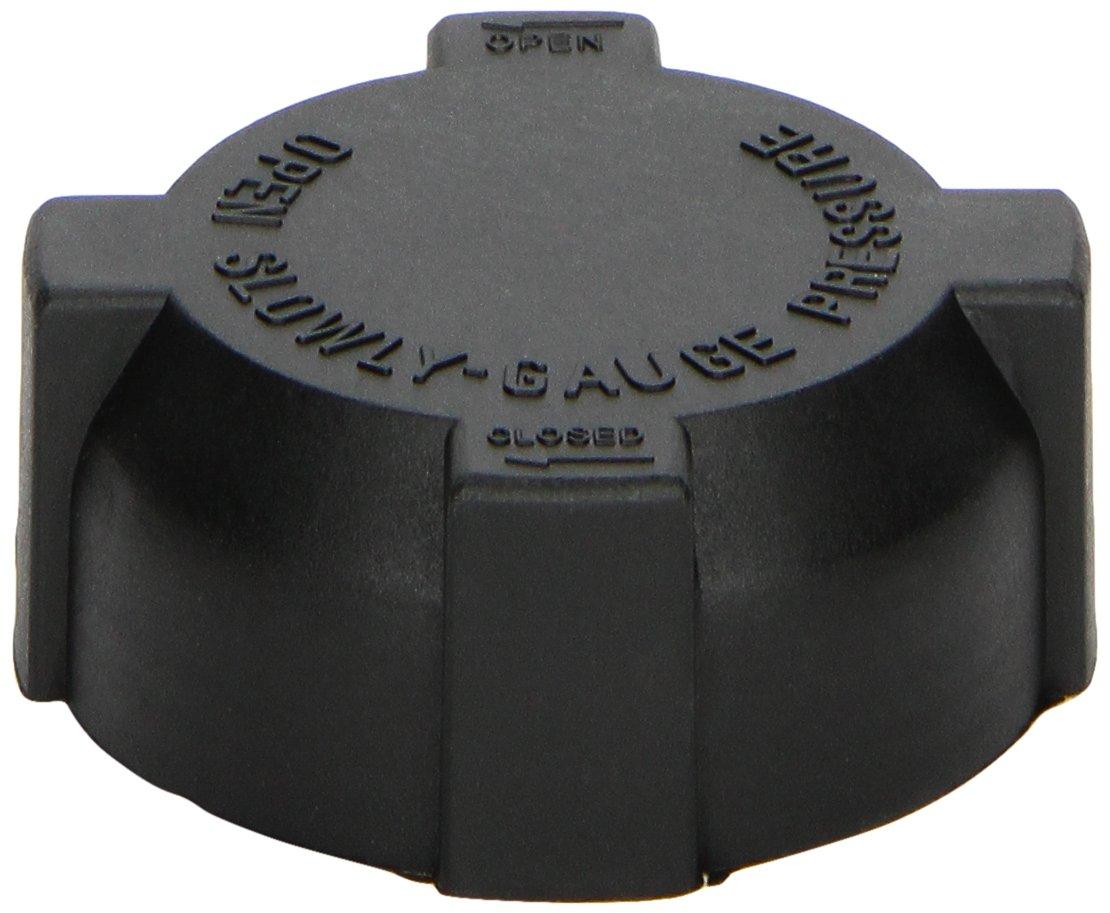 Calorstat RC0001 Tapó n, depó sito de refrigerante depósito de refrigerante