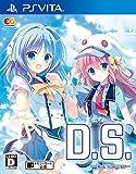D.S.-Dal Segno- 通常版 - PSVita