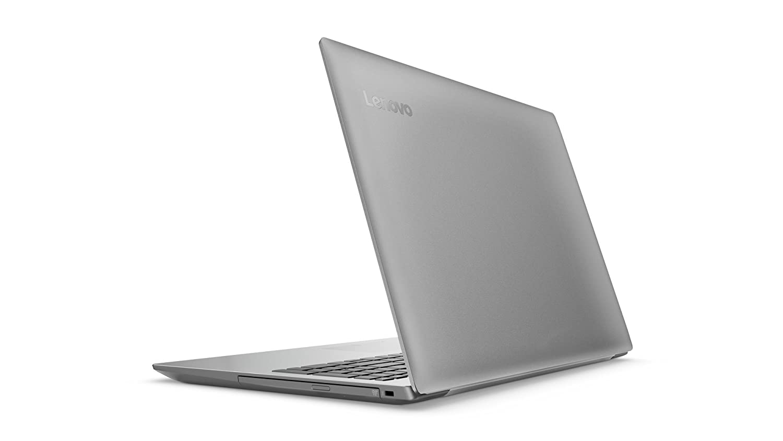 Lenovo Ideapad 320-15AST - Ordenador Portátil de 15.6