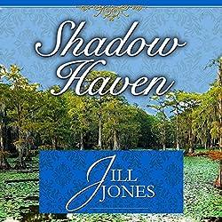 Shadow Haven