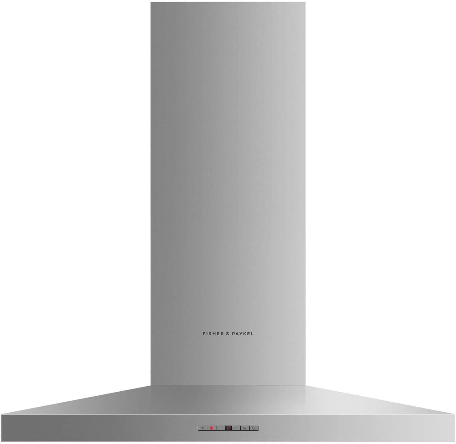 "36"" Wall Mount Chimney Hood 61xkU7JwPYLSL1500_"