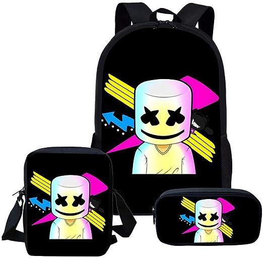 Trolley bag Mochila De Dibujos Animados para Niños Bolsa De ...