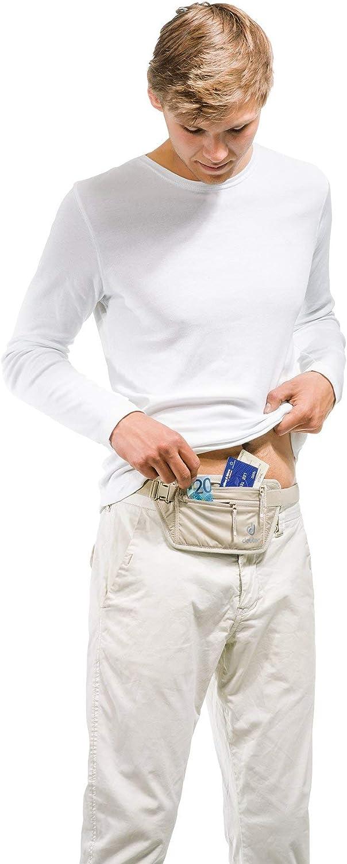 Sacs /à Dos Mixte Adulte Deuter Security Wallet II