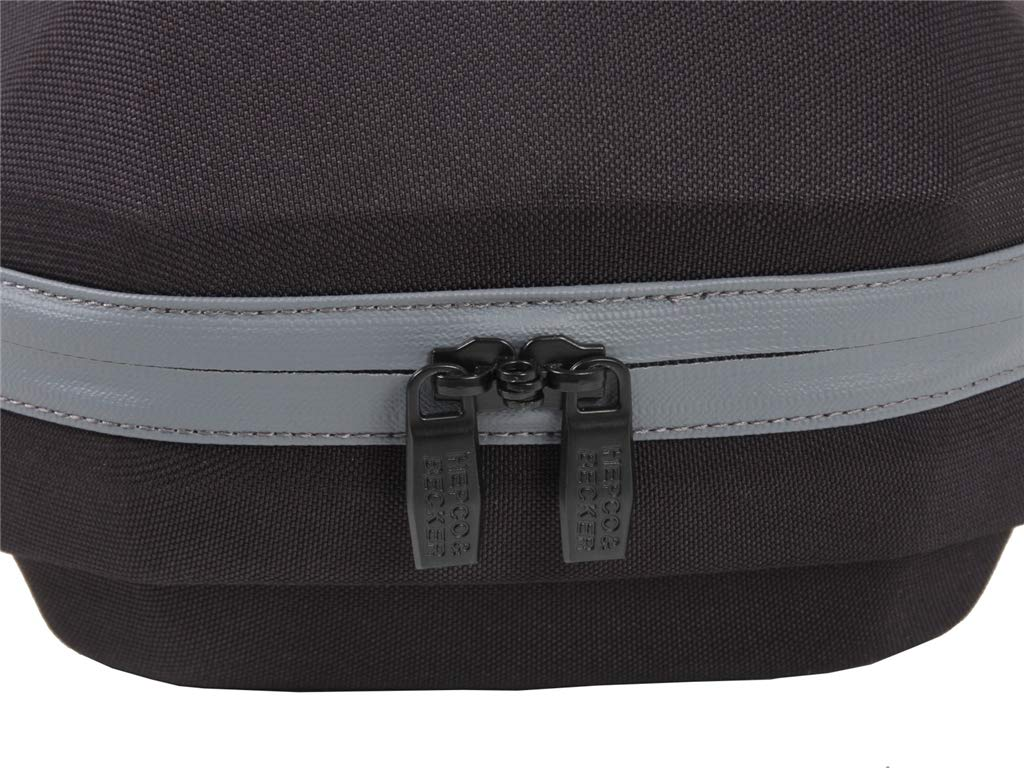 Hepco /& Becker Tankrucksack H/&B Lock IT Royster Daypack