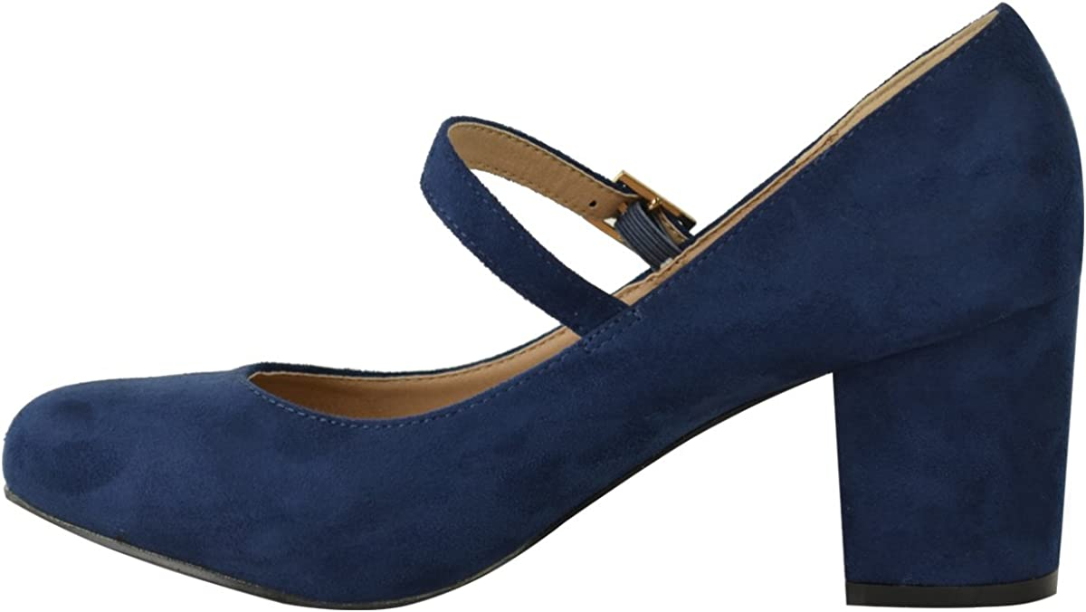 vamei Chaussons Femme Pantoufle Femmes Hiver Peluche Pantoufles Fausse Fourrure Moelleuse Mignon Maison Confortable Chaussures Chaude