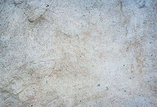 Leyiyi 7x5ft Photography Background Grunge Graffiti Wall Backdrop Vintage Dirty Board Heavy Metal Punk Rock Cowboy Concrete Cracks Advertisement Exhibition Scratch Photo Portrait Vinyl Studio Prop