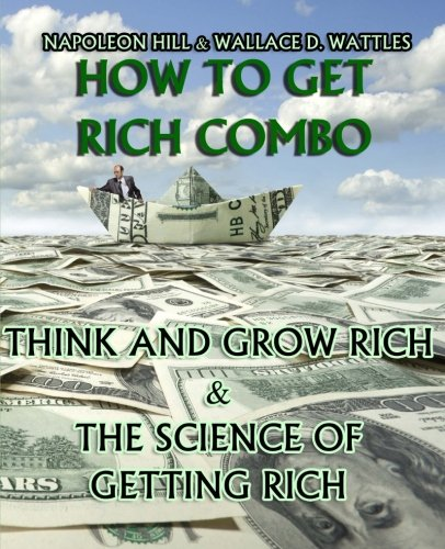 wink and grow rich pdf