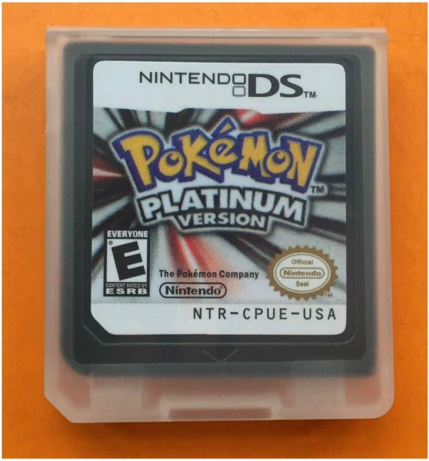 Pokemon mlg rom download